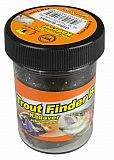 TFT FTM Trout Finder Bait #Kadaver - Blk