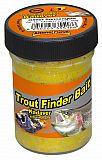 TFT FTM Trout Finder Bait #Kadaver - SG