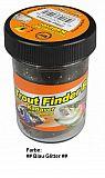 TFT FTM Trout Finder Bait #Kadaver - Bla