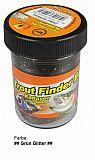 TFT FTM Trout Finder Bait #Kadaver - Grü