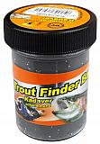 FTM TroutFinderBait #Kadaver #Float #Gra
