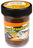 FTM TroutFinderBait #Kadaver #Float #Sch