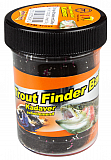 FTM TroutFinderBait #Kadaver #Float #O-S
