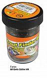 TFT FTM Trout Finder Bait #Kadaver - Gel
