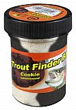 FTM TroutFinderBait #Cookie #Float #Sw-W