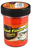 FTM TroutFinderBait #Cookie #Float #Rot