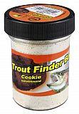 FTM TroutFinderBait #Cookie #Float #Weiß