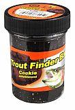 FTM TroutFinderBait #Cookie #Float #Schw