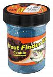 FTM TroutFinderBait #Cookie #Float #Blau