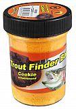 FTM TroutFinderBait #Cookie #Float #Oran