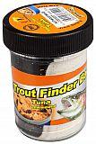 FTM TroutFinderBait #Tuna #Float #S-W