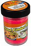 FTM TroutFinderBait #Tuna #Float #Pink