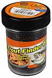FTM TroutFinderBait #Tuna #Float #Black