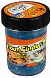 FTM TroutFinderBait #Tuna #Float #Blau