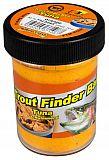 FTM TroutFinderBait #Tuna #Float #Orange