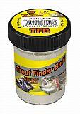 FTM Trout Finder Bait sink #Kadaver #Wei