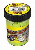 FTM Trout Finder Bait sink #Kadaver #Grn