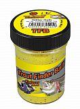 FTM Trout Finder Bait sink #Kadaver #Gel