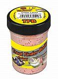 FTM Trout Finder Bait sink #Kadaver #Lac