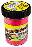 FTM TroutFinderBait #Kadaver #Sink #Pin
