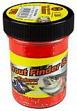 FTM TroutFinderBait #Kadaver #Sink #Rot