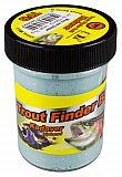 FTM TroutFinderBait #Kadaver #Sink #Bla