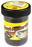 FTM TroutFinderBait #Kadaver #Sink #Grau