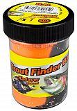 FTM TroutFinderBait #Kadaver #Sink #O-S