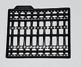 Hero Boilie - Pellet Stopper T-Form Set