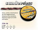 VMC Sandertress Vorfachmaterial 10m, 05