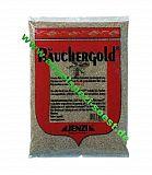Räuchergold Räuchermehl Buche 500g