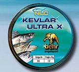 Behr Kevlar Aramid Ultra X -7kg - 10m
