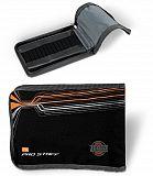 ZEBCO Pro Staff Tasche Lure - Rig Wallet