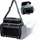 ZEBCO Pro Staff Tasche Allround Carryall
