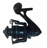 Castalia Rolle Pro II - 1000 FD #Flat