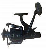 Castalia Rolle Carp II Baitrunner 6000 F