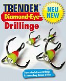 Behr Trendex Diamond Eye Drilling   6