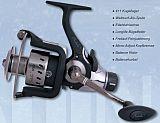 Castalia Rolle Carp Baitrunner 6000 FL