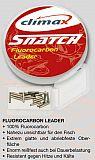 Climax Snatch Fluorocarbon 0.40mm 10kg