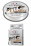 Climax Schnur U-Light Mono ø0,18mm #200m