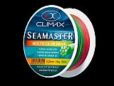 Climax Seamaster Braid Multicolor #18er