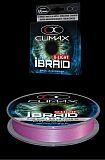 Climax Schnur iBraid #UL ø0,06mm #Purple