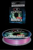 Climax Schnur iBraid #UL ø0,08mm #Purple