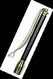 Sänger Fischtöter Luxus #17cm