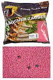 FTM Räuchersalz #Grob #Forelle -Spezial-