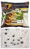 FTM Räuchersalz #Grob #Kräuter -Spezial-