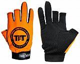 TFT FTM Handschuhe - XL Übergröße