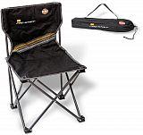 Zebco Pro Stuff Stuhl Mini Chair