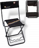 Zebco Pro Stuff Stuhl RH Chair
