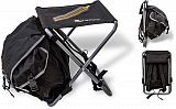 Zebco Pro Stuff Stuhl BP Chair